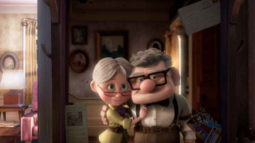 carl and ellie aged.png