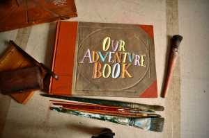 our-adventure-book-2