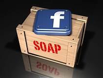 soap box pics