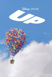 up-movie-poster