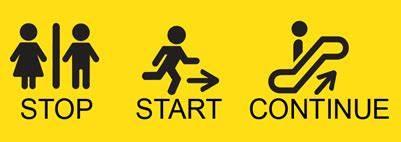 stop start keep