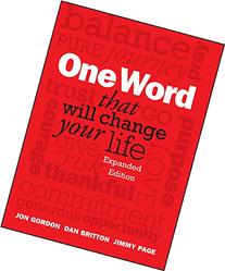 one-word-change-life-expanded